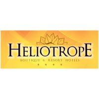 HLIOTROPIO-copy