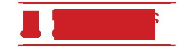 epangelmatikos-odigos