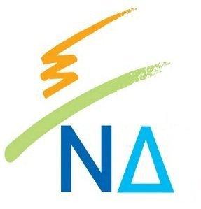 nd-logo