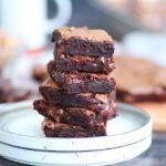 βασική-συνταγή-brownies