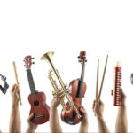 μουσικο-σχολειο