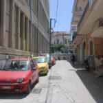 οδός-Χαριλάου-Τρικούπη