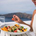 summer-diet-to-lose-weight-fast