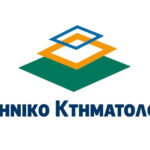 Ελληνικό-Κτηματολόγιο