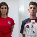 Ευρυδίκη-Ελευθεριάδου-Δημήτρης-Ασλάνογλου