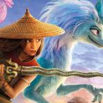 Raya-and-the-Last-Dragon-Disney-Hotstar-Release-Date-Set-930×620