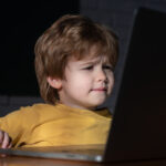 internet-safe-children