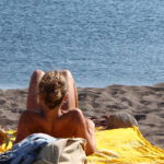 lesvos-women-friendly-holidays