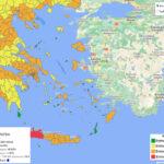 χαρτης-κρουσματων_1