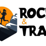 ROCK-AND-TRAIL