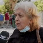 ΑΝΑΣΤΟΛΗ-ΥΓΕΙΟΝΟΜΙΚΩΝ-ΔΙΑΜΑΡΤΥΡΙΑ-4