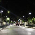 Φωτισμός-Σουράδα
