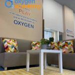 OXYGEN-academy_3