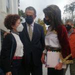 ΑΓΓΕΛΟΠΟΥΛΟΥ-4